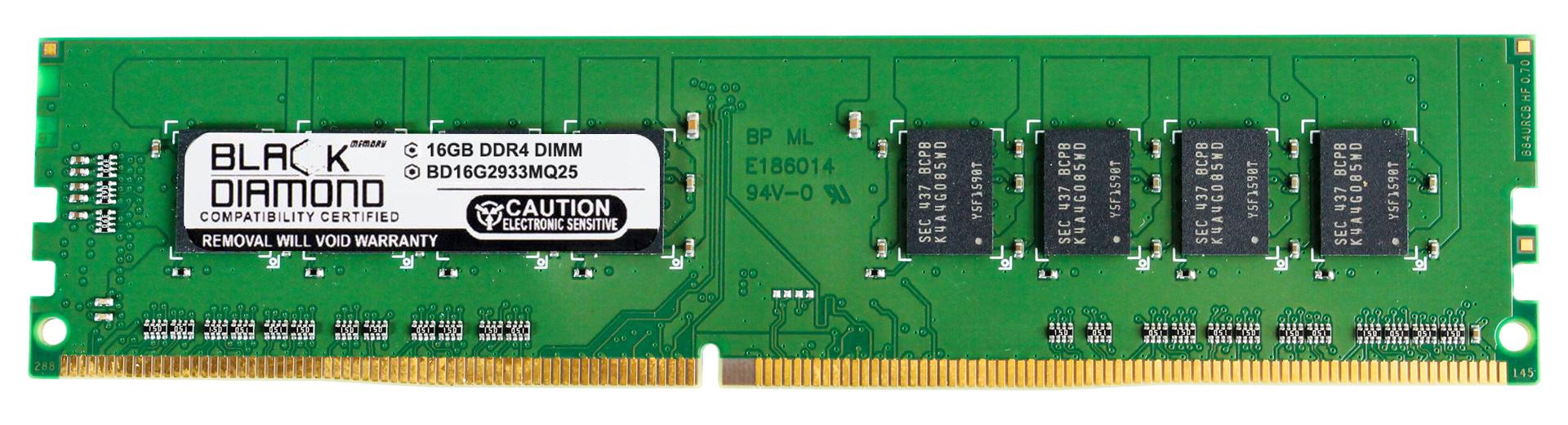 2GB EVGA nForce 650i 680i SLI 775 Memory Ram