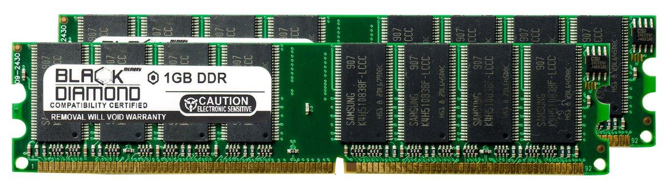 Soltek SL-PM800I-L Treiber Herunterladen