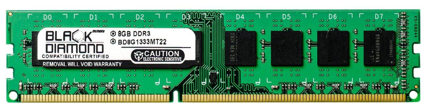 8GB RAM for Dell Optiplex 790 MT//DT//SFF B27