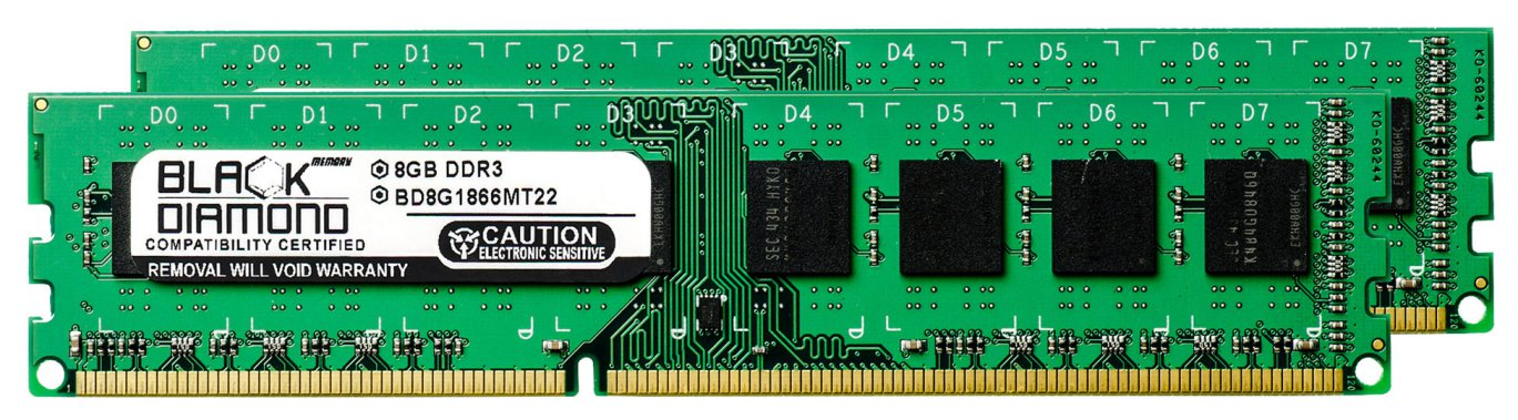 Jetway MA3-79GDG COMBO/COMBOD Drivers for Windows